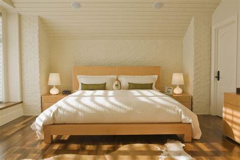 creating  ideal bedroom   feng shui