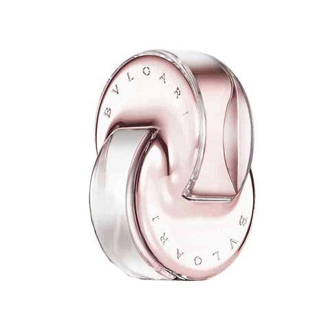 Jual Parfum Bvlgari Omnia Crystalline jual bvlgari omnia crystalline edp parfum wanita 65 ml