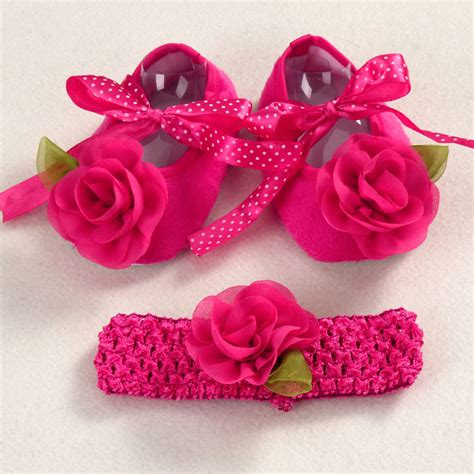 baby shoes for infants aliexpress buy rhinestone newborn photography props