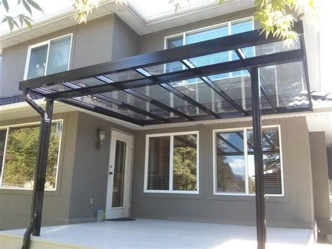 glass patio awning glass patio awning 28 images aluminum patio covers