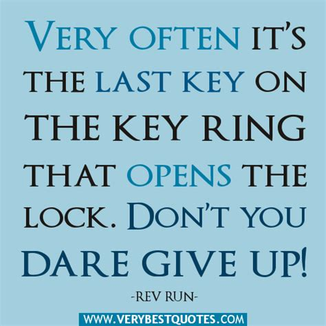 Dont Up The dont give up quotes quotesgram