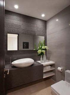 iluminacion baños modernos m 225 s de 1000 ideas sobre ba 241 os modernos en pinterest