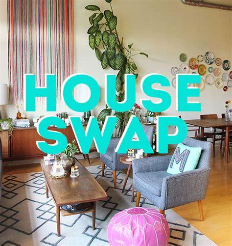 sweet escape house let s house swap the sweet escape creative studio