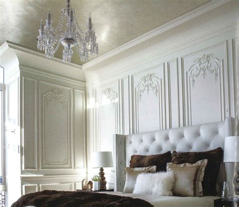 valentine one wooden wall panels dream home pinterest french wall panel item 9894 decorators supply chicago