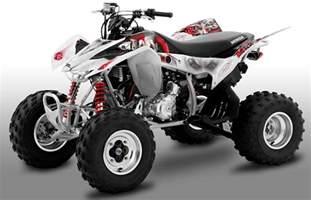 2008 Honda 400ex Honda Trx 400ex Graphics 85 Designs To Choose From