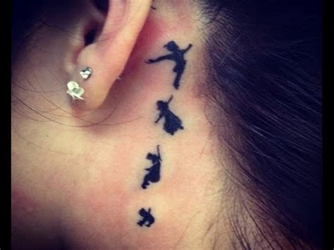 tattoo on your shoulder song mp3 download 9 73 mb free musical tattoos neck mp3 download mp3