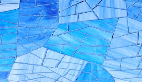 30 free and useful abstract mosaic textures naldz graphics