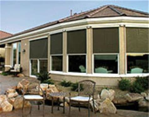 awnings south jersey retractable awnings
