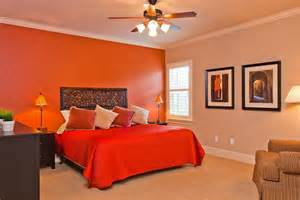 camera da letto colori e abbinamenti per una stanza di