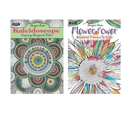 coloring books for adults bulk coloring books wholesale assortment 1