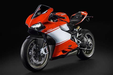 1299 ducati superleggera gadgetsis com 2014 ducati 1199 superleggera superbike mikeshouts