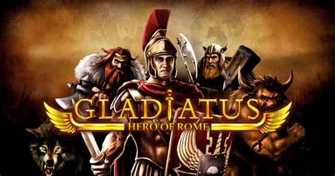 gladiatus indir kaydol ueye ol oyna