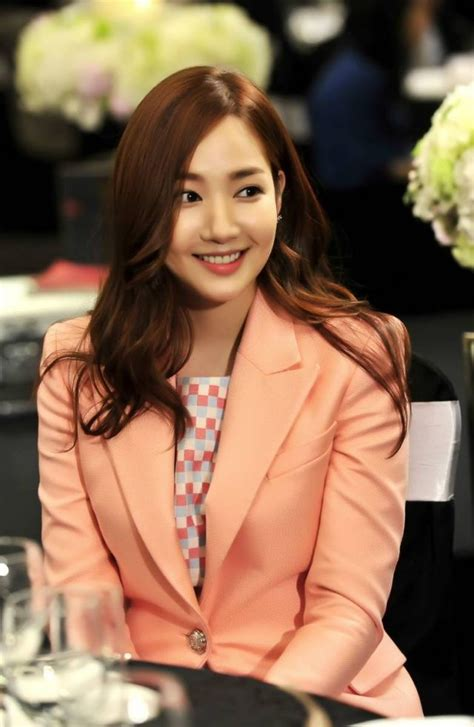 park min young korean actress park min young 박민영 actors actresses soompi forums