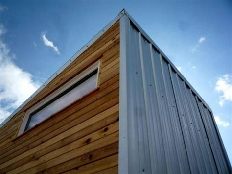 Fiber Cement Siding Pros And Cons Building A Tiny House Thinking Of Siding Options