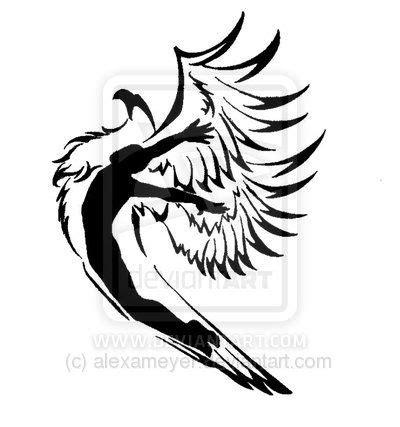 freedom tribal tattoos best 25 freedom tattoos ideas on freedom bird