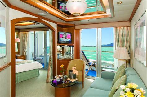 Square Shower Bath Suites oceana cruise ship book online p amp o oceana