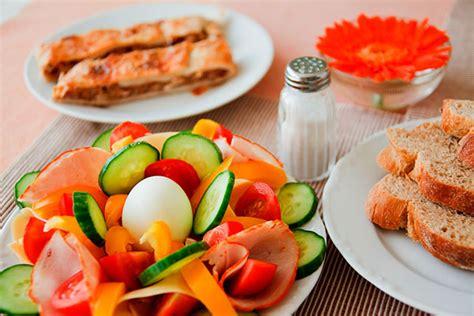 alimentos hipertensos dieta para los hipertensos con el colesterol alto dieta sana