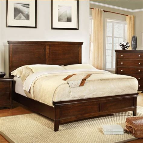 Feng Shui Bed Frame Feng Shui Bed Position Is A Powerful Tool To Take Charge Of Your