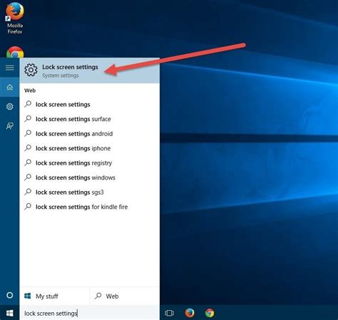 Moving Hacks by How To Customize The Windows 10 Lock Screen 171 Windows Tips