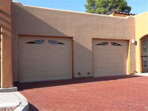 Cd Garage by Residential Photos C D Garage Door Tucson 520 888 1923