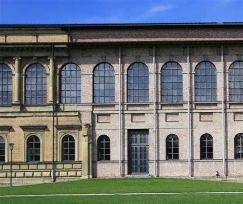 Hans Döllgast by 19 Besten Hans D 246 Llgast Bilder Auf Architektur
