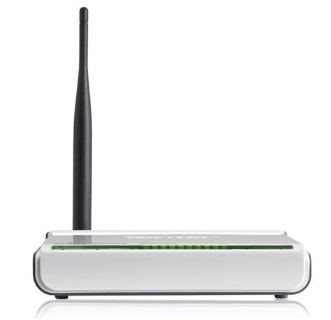Jual Router Tenda W316r tenda w316r n150 wireless n router