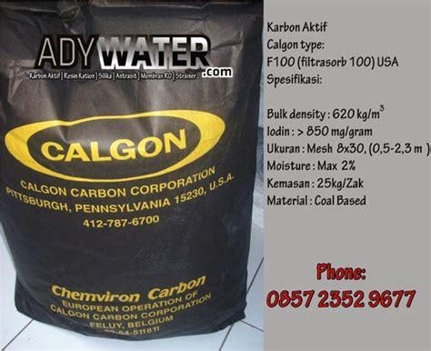 Jual Arang Batok Kelapa Cikarang harga karbon aktif yang dijual di pasaran jualan karbon