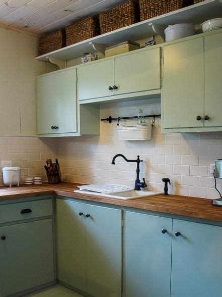easy kitchen update ideas best 25 easy kitchen updates ideas on