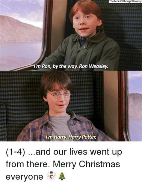 Harry Potter Trolley Meme - harry potter trolley meme 100 images arthur weasley