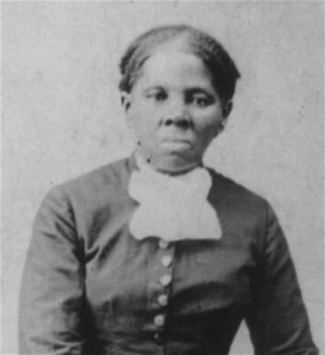 harriet tubman biography in french harriet tubman biography for kids