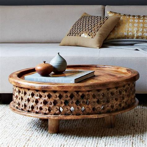 elm industrial floor l 17 best ideas about coffee table design on