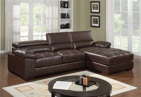 small brown sectional sofa small brown sectional sofa sofa menzilperde net