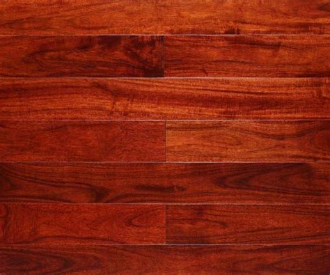 rose wood color acacia flooring red stained acacia