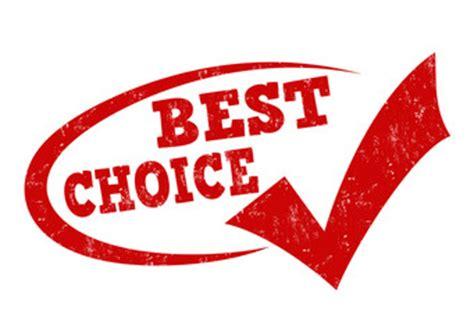 best choise search photos quot best choice st quot