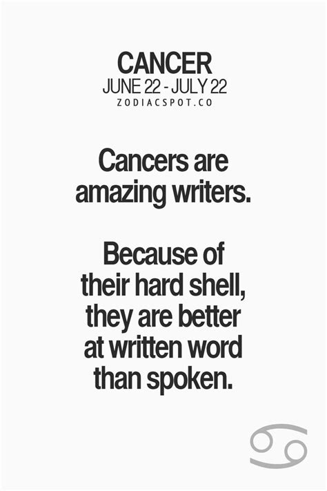cancerian woman in bed best 25 zodiac cancer ideas on pinterest star sign june