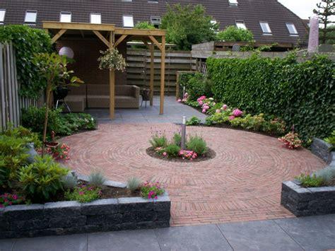 kleine badezimmerrenovierung ideen auf ein budget budget tuin ideeen shared by www woonregisseurs nl