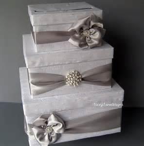 wedding card holder ideas 10 best wedding card box ideas diy 99 wedding ideas