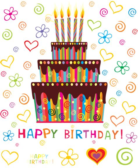 Many More Happy Birthday Wishes Happy Birthday Classic Round Sticker Happy Birthday And