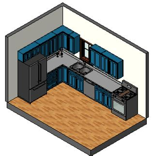 revit kitchen cabinets best computer for revit autos post