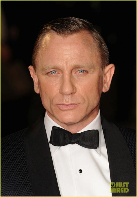 daniel craig hairstyles celebrity hairstyles by latest denial craig short hair fashion 2015