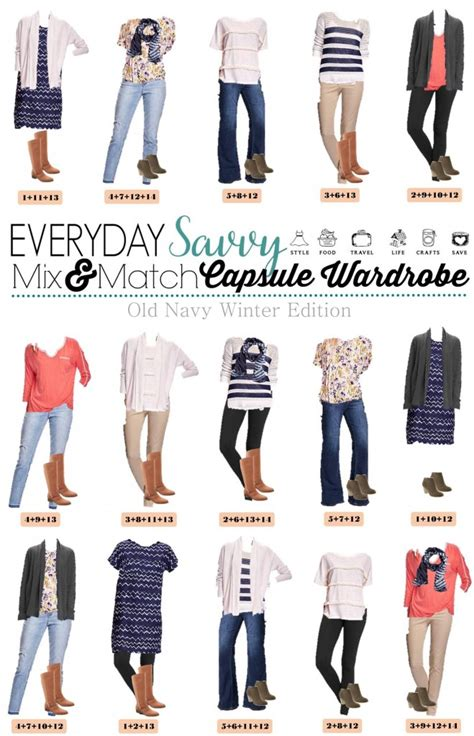 capsule wardrobe for retired women capsule wardrobe spring 2016 newhairstylesformen2014 com