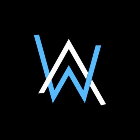 alan walker faded mp3 d 233 couverte hits and clips alan walker faded clip