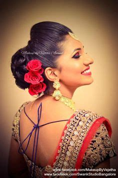 hairstyle design for reception 1000 images about bridal reception hair styles on