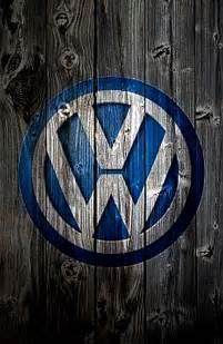 volkswagen motorsport wallpaper collections