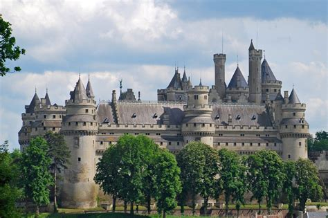 Cute Sayings For Home Decor by Likefun Me Medieval Castles
