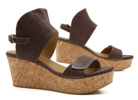 coclico merin in nevada brown ped shoes order