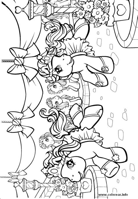 my little pony valentines day coloring pages valentine worksheets wordscat com