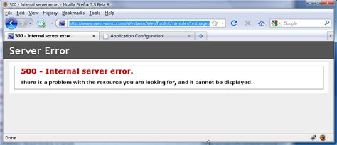 internal server error image gallery http 500 error