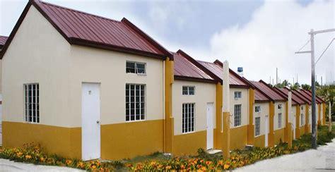 rcd housing rcd winterbreeze homes house lot 4sale