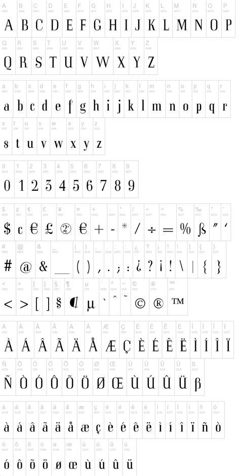 dafont waltograph dafont disney font